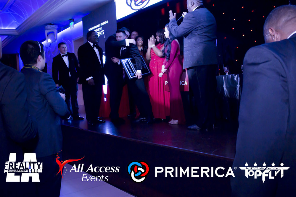 Primerica Millionaires Gala Vol. 2_164.jpg
