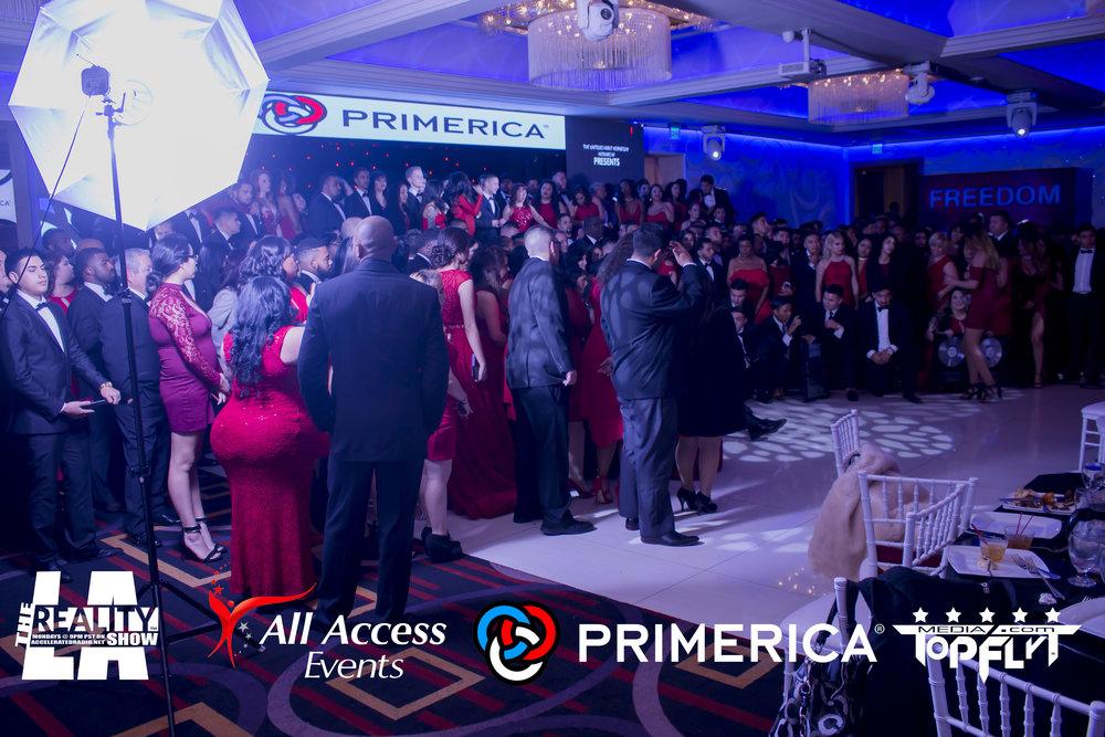 Primerica Millionaires Gala Vol. 2_166.jpg