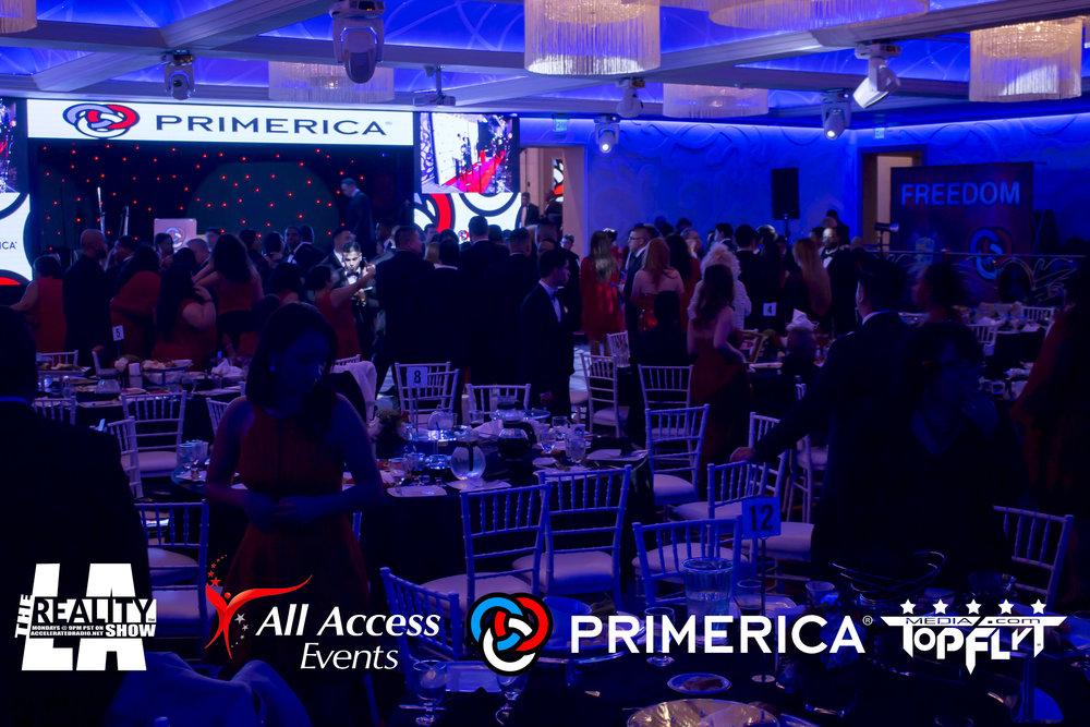 Primerica Millionaires Gala Vol. 2_167.jpg