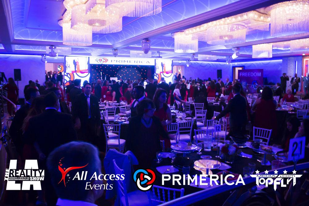 Primerica Millionaires Gala Vol. 2_168.jpg