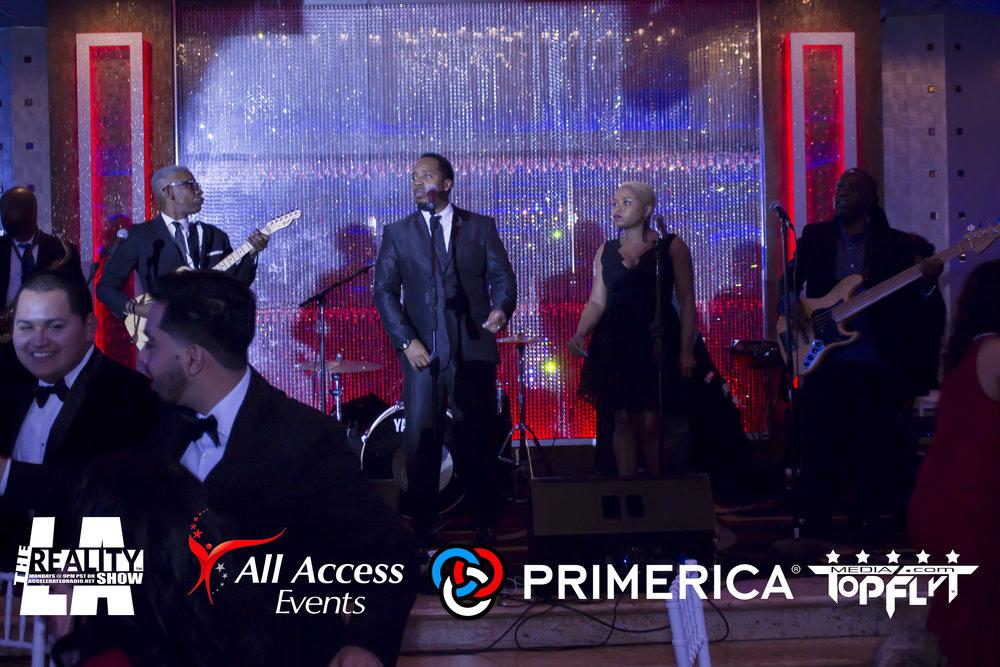 Primerica Millionaires Gala Vol. 2_169.jpg