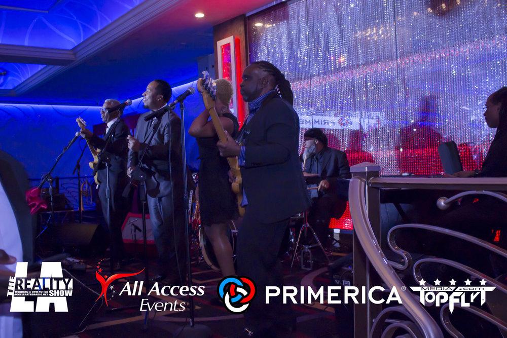 Primerica Millionaires Gala Vol. 2_170.jpg