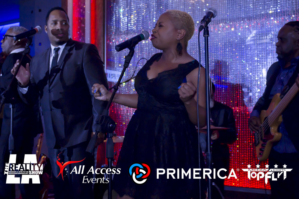 Primerica Millionaires Gala Vol. 2_172.jpg