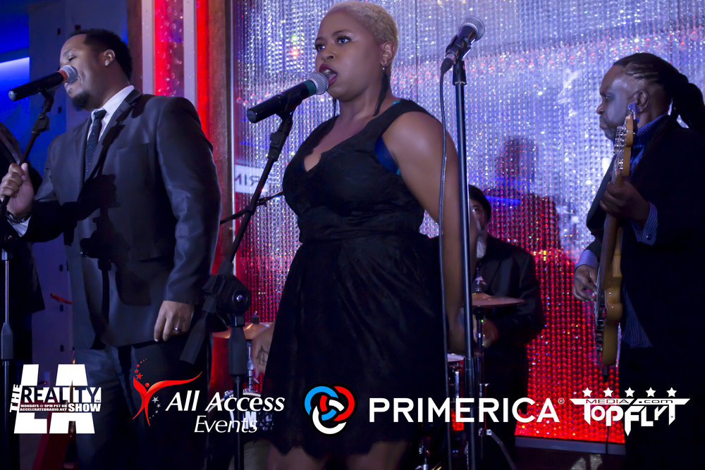 Primerica Millionaires Gala Vol. 2_173.jpg