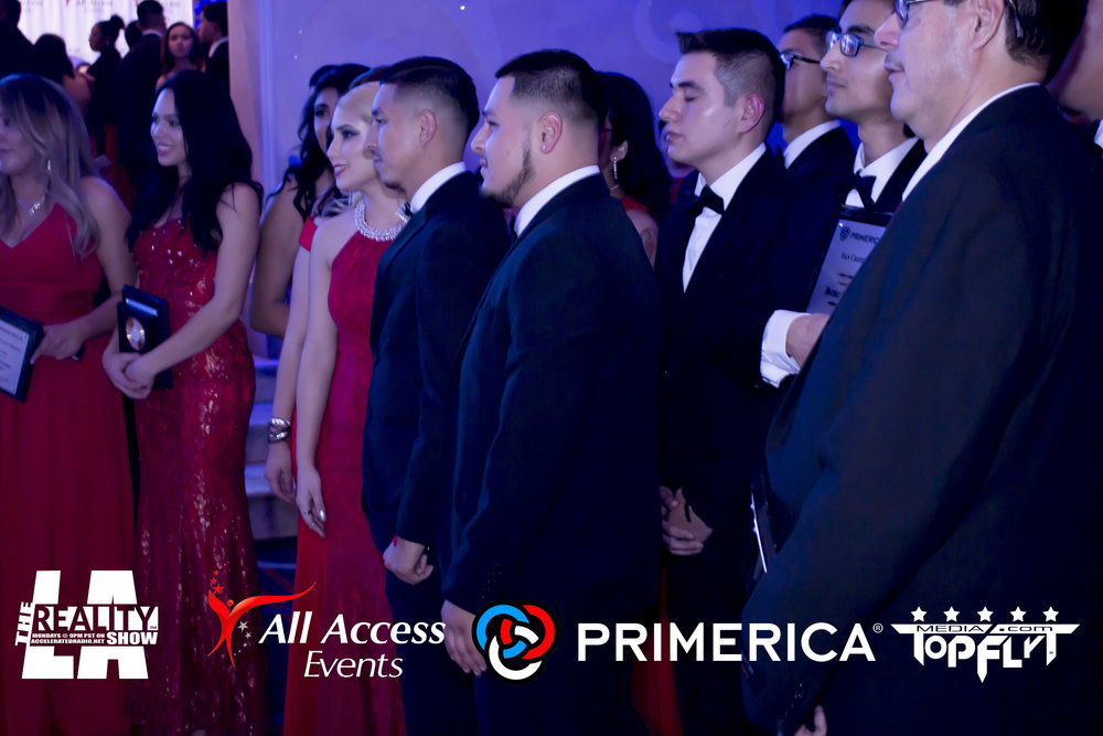 Primerica Millionaires Gala Vol. 2_174.jpg