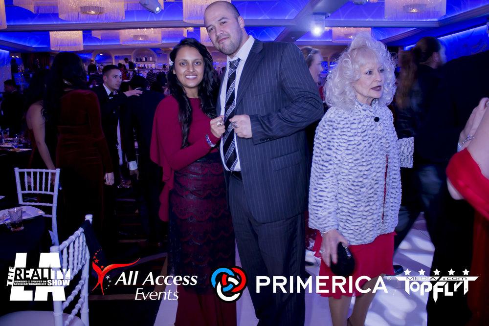 Primerica Millionaires Gala Vol. 2_175.jpg