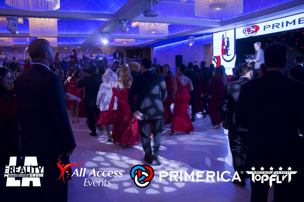 Primerica Millionaires Gala Vol. 2_176.jpg