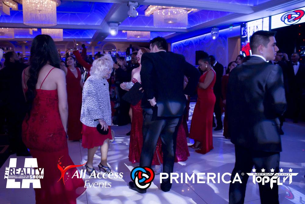 Primerica Millionaires Gala Vol. 2_177.jpg