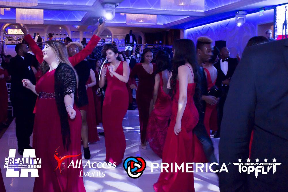 Primerica Millionaires Gala Vol. 2_178.jpg
