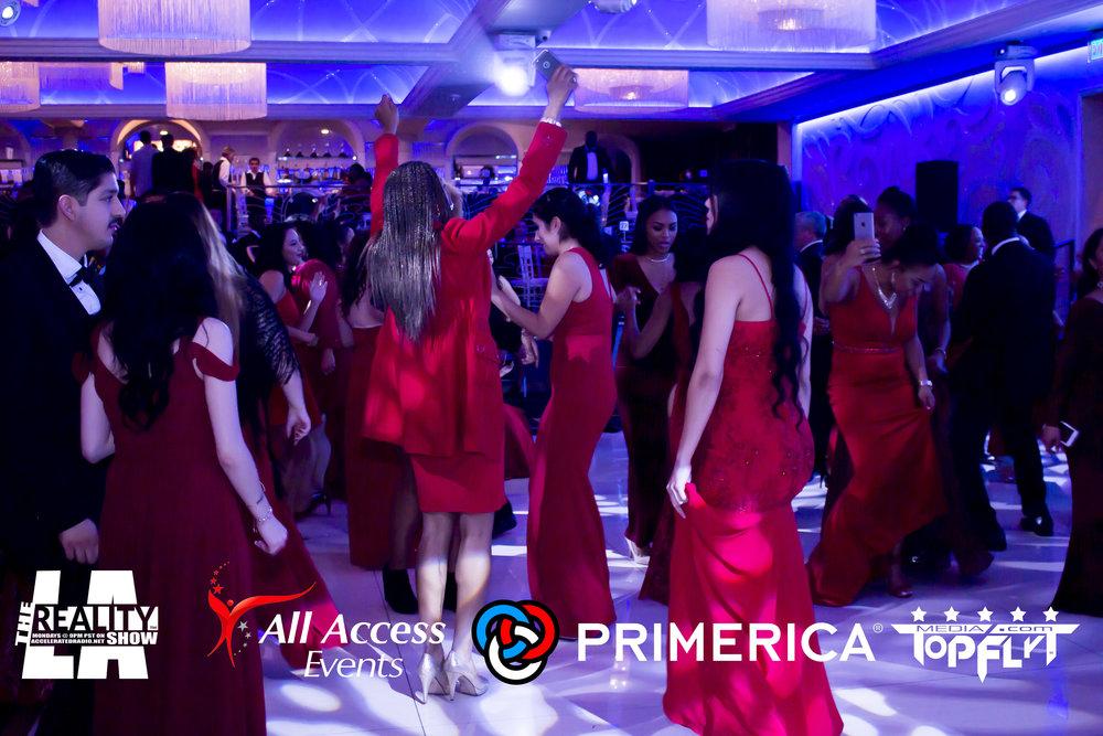 Primerica Millionaires Gala Vol. 2_179.jpg
