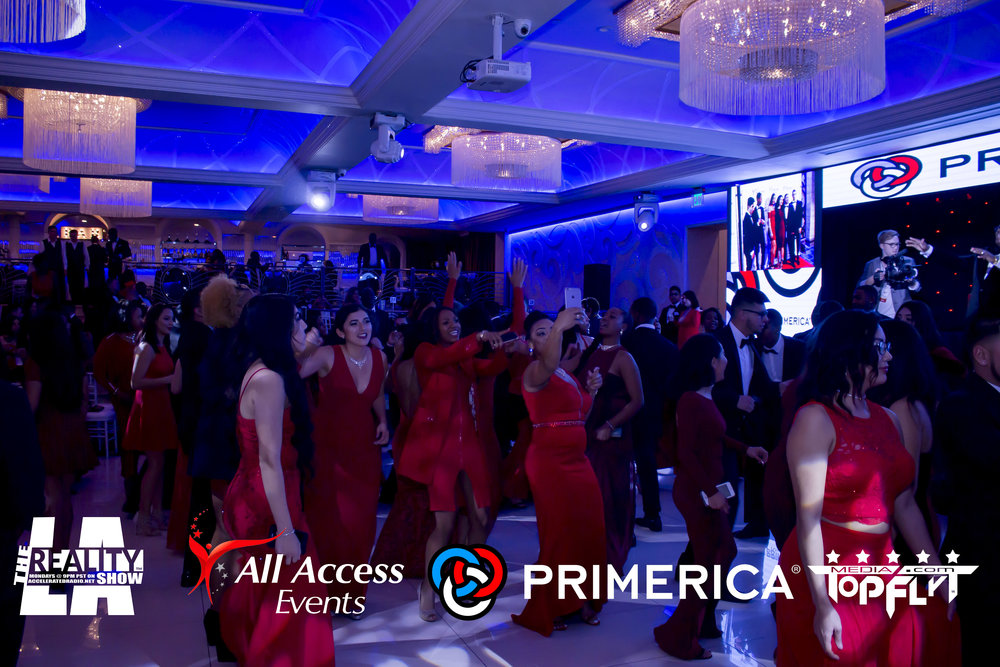 Primerica Millionaires Gala Vol. 2_180.jpg