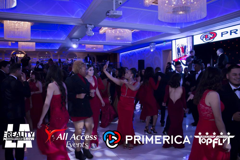 Primerica Millionaires Gala Vol. 2_181.jpg