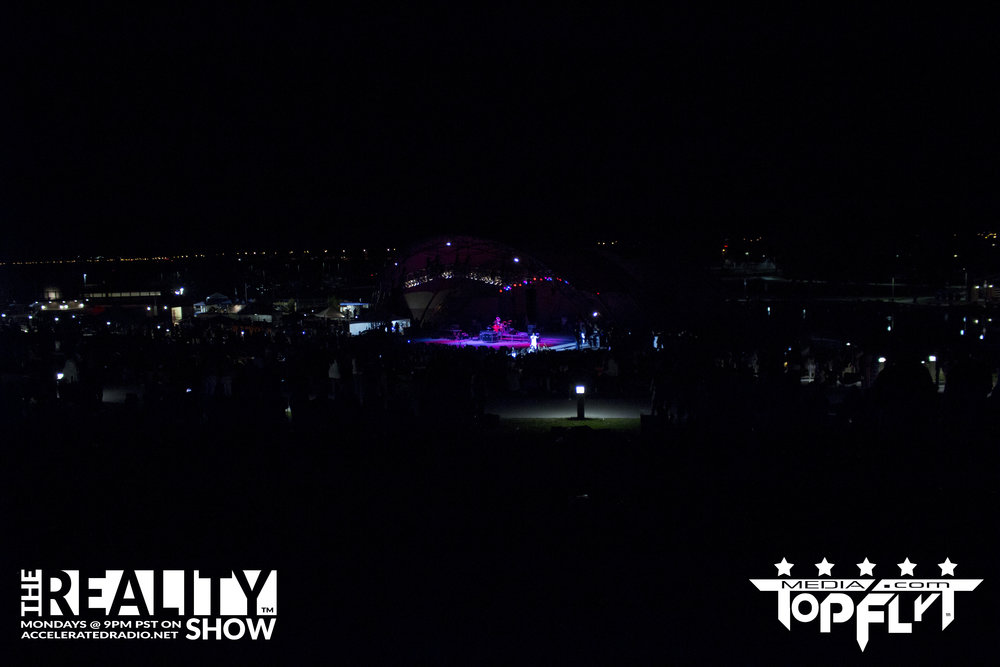 The Reality Show - Vegas - Secret Garden_40.jpg