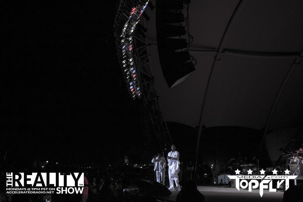 The Reality Show - Vegas - Secret Garden_85.jpg