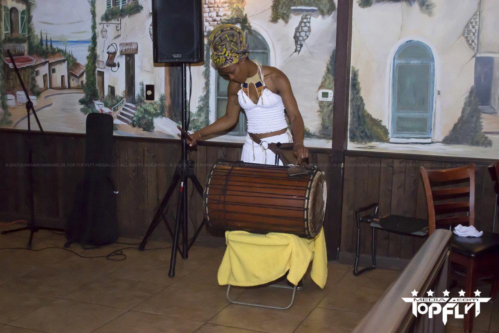 Afrohaus Vol. 1_4.jpg