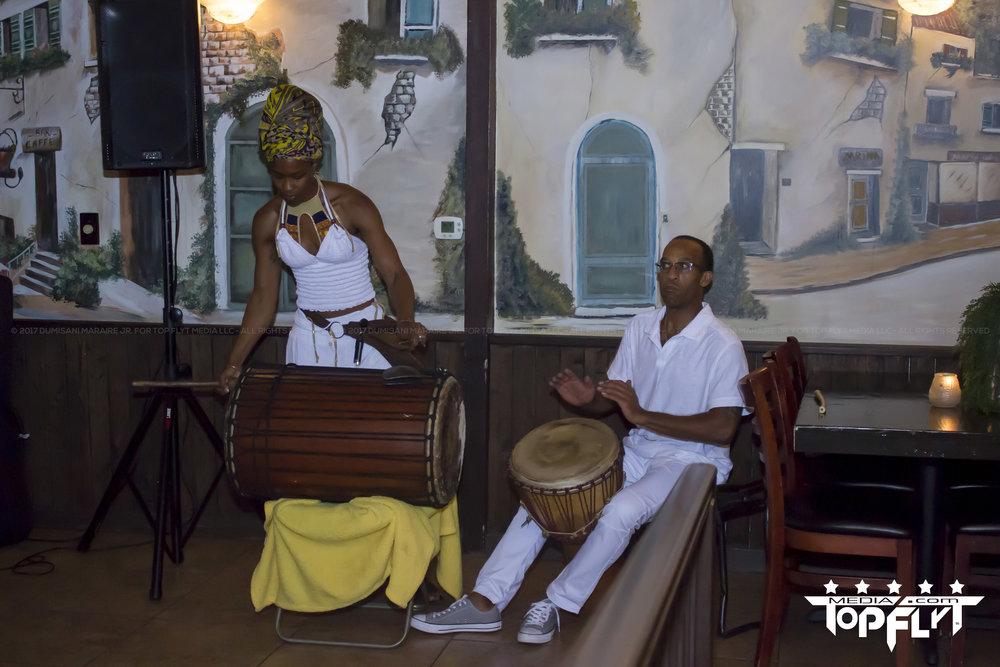 Afrohaus Vol. 1_7.jpg