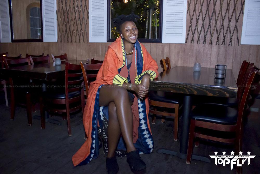 Afrohaus Vol. 1_18.jpg