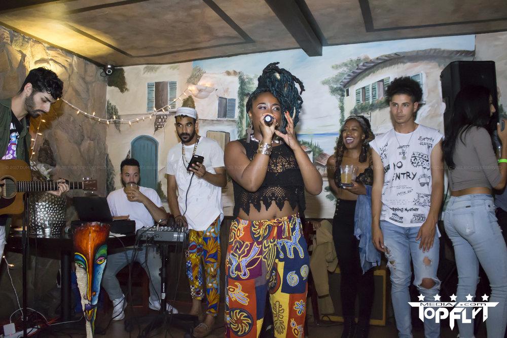 Afrohaus Vol. 1_82.jpg