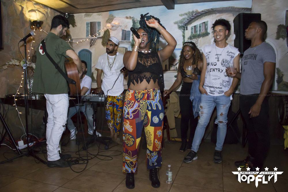 Afrohaus Vol. 1_84.jpg