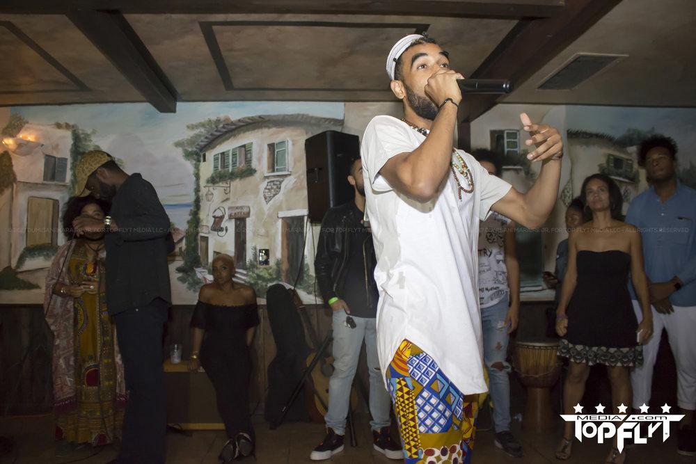 Afrohaus Vol. 1_100.jpg