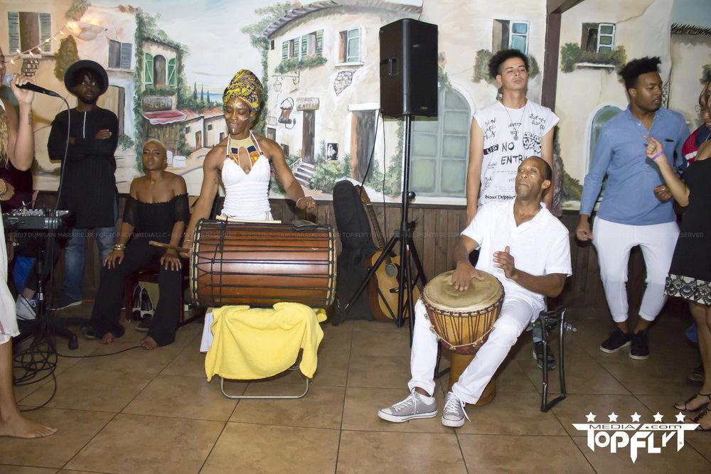 Afrohaus Vol. 1_104.jpg