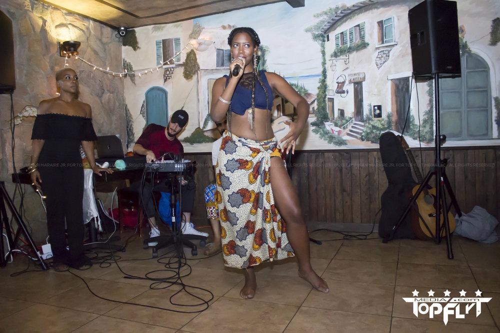 Afrohaus Vol. 1_117.jpg