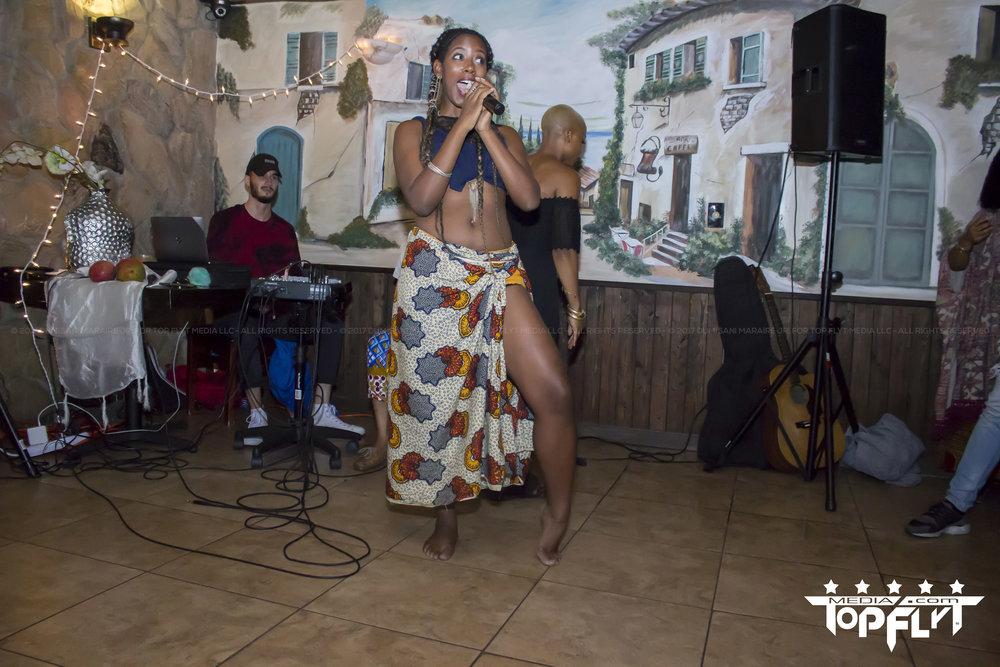 Afrohaus Vol. 1_119.jpg