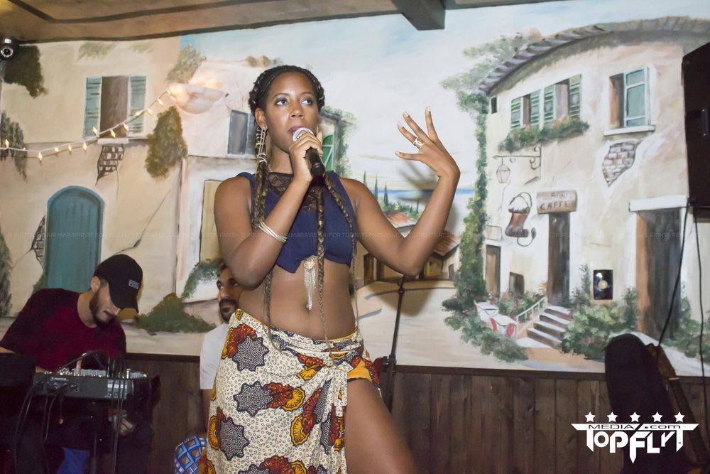 Afrohaus Vol. 1_118.jpg