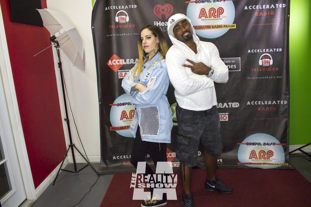 The Reality Show LA - Lihot - 11-14-17_3.jpg