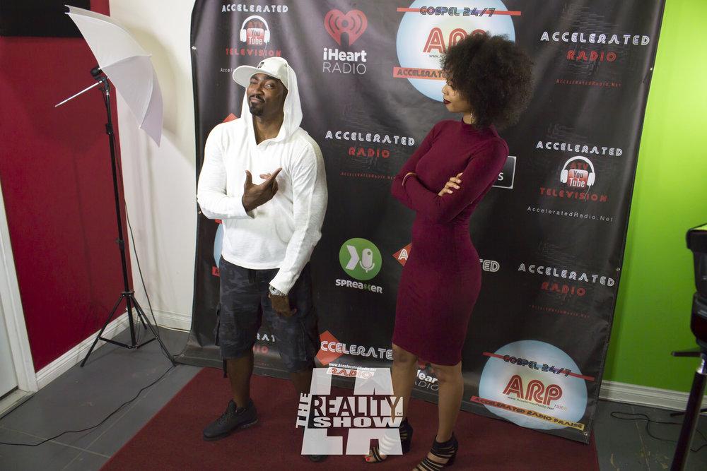 The Reality Show LA - Lihot - 11-14-17_14.jpg