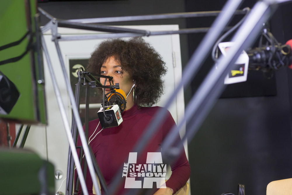 The Reality Show LA - Lihot - 11-14-17_20.jpg