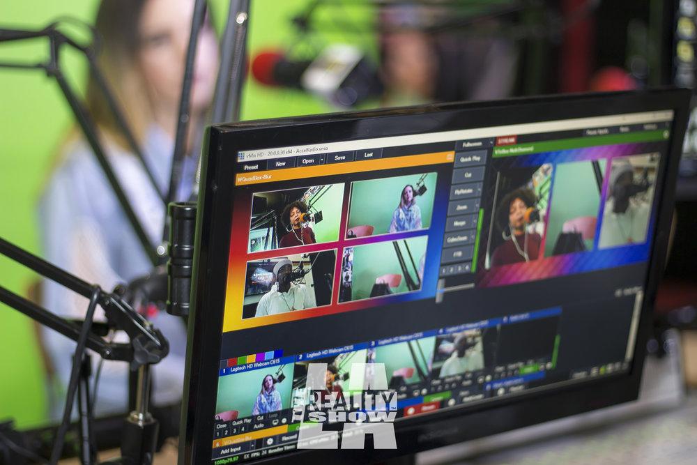 The Reality Show LA - Lihot - 11-14-17_25.jpg