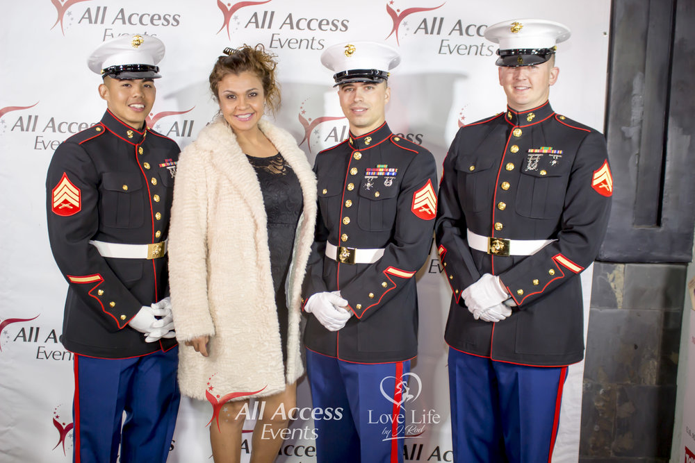 All Access Events Toy Drive - 12-13-17.jpg