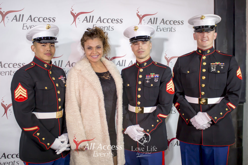 All Access Events Toy Drive - 12-13-17_2.jpg