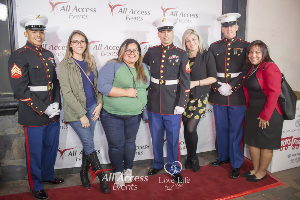 All Access Events Toy Drive - 12-13-17_3.jpg