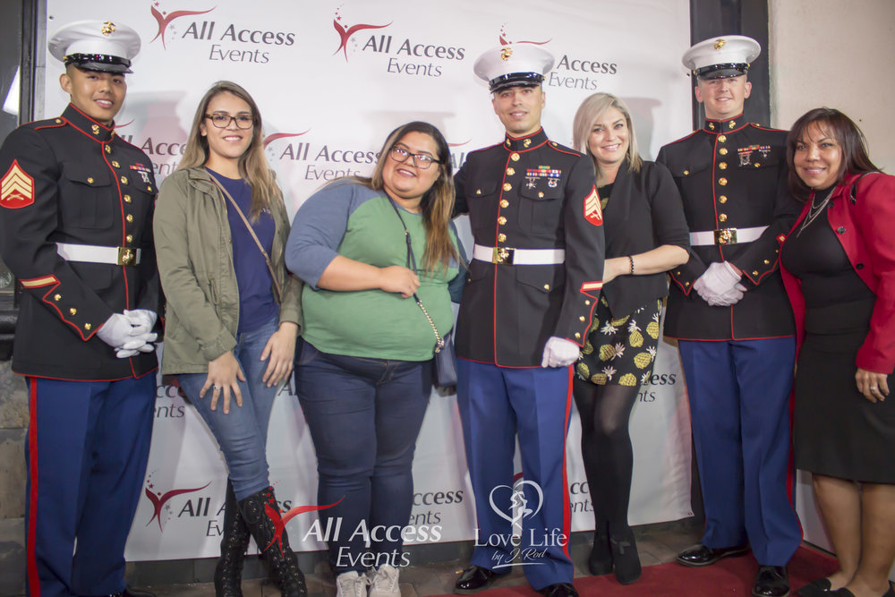 All Access Events Toy Drive - 12-13-17_5.jpg