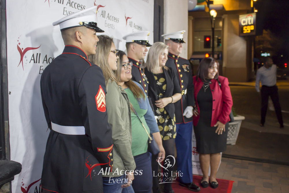 All Access Events Toy Drive - 12-13-17_7.jpg