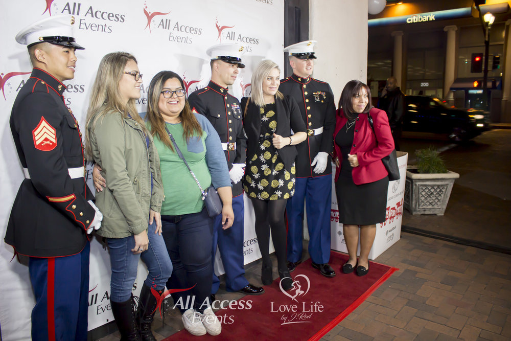 All Access Events Toy Drive - 12-13-17_6.jpg
