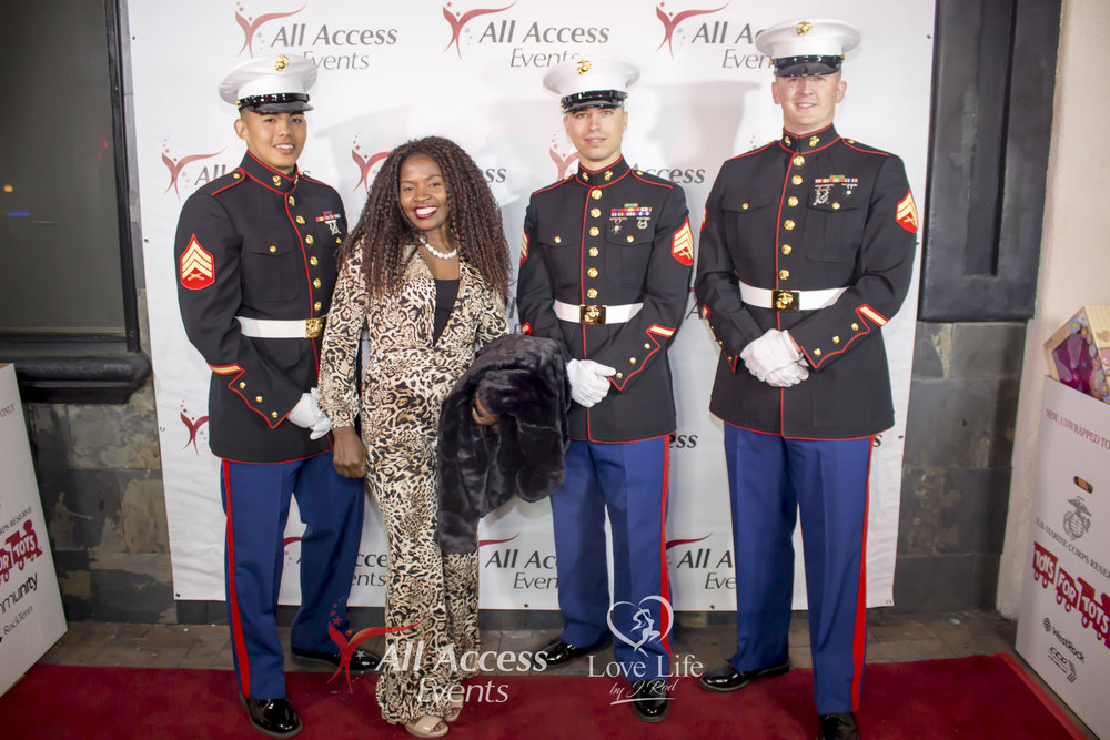 All Access Events Toy Drive - 12-13-17_9.jpg