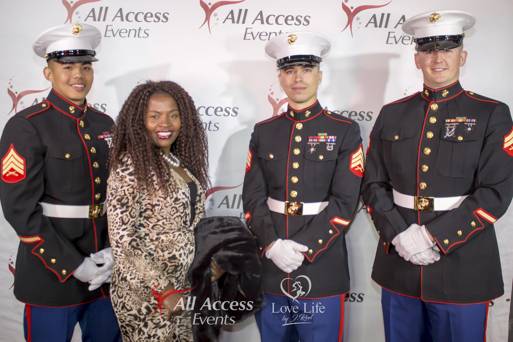 All Access Events Toy Drive - 12-13-17_10.jpg