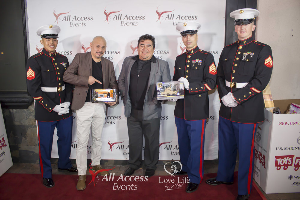 All Access Events Toy Drive - 12-13-17_12.jpg