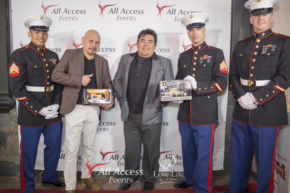 All Access Events Toy Drive - 12-13-17_13.jpg