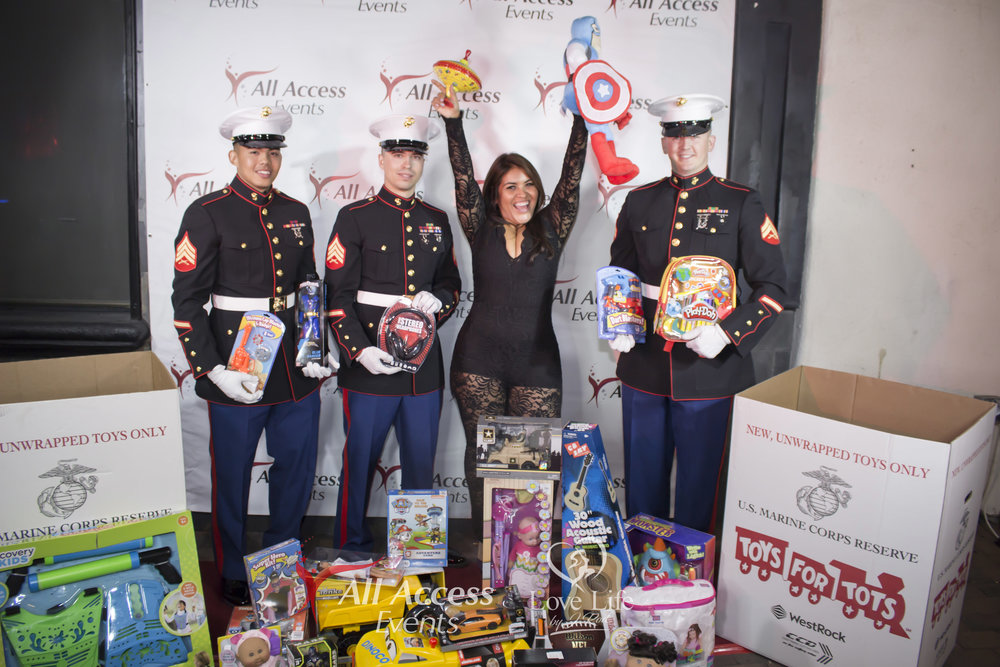 All Access Events Toy Drive - 12-13-17_16.jpg