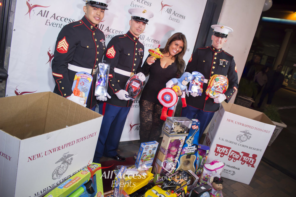 All Access Events Toy Drive - 12-13-17_17.jpg