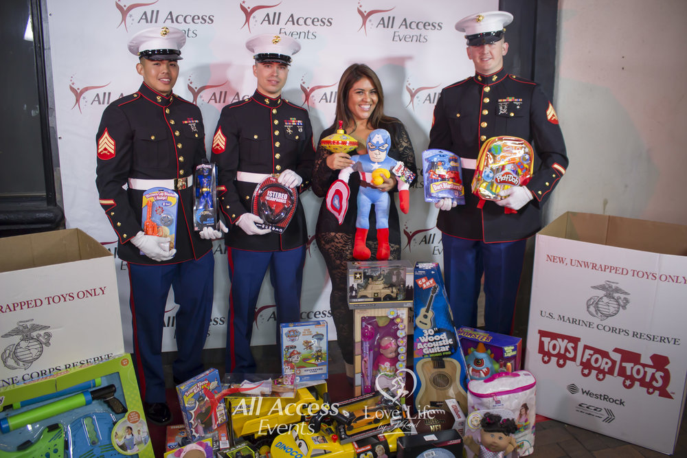 All Access Events Toy Drive - 12-13-17_18.jpg