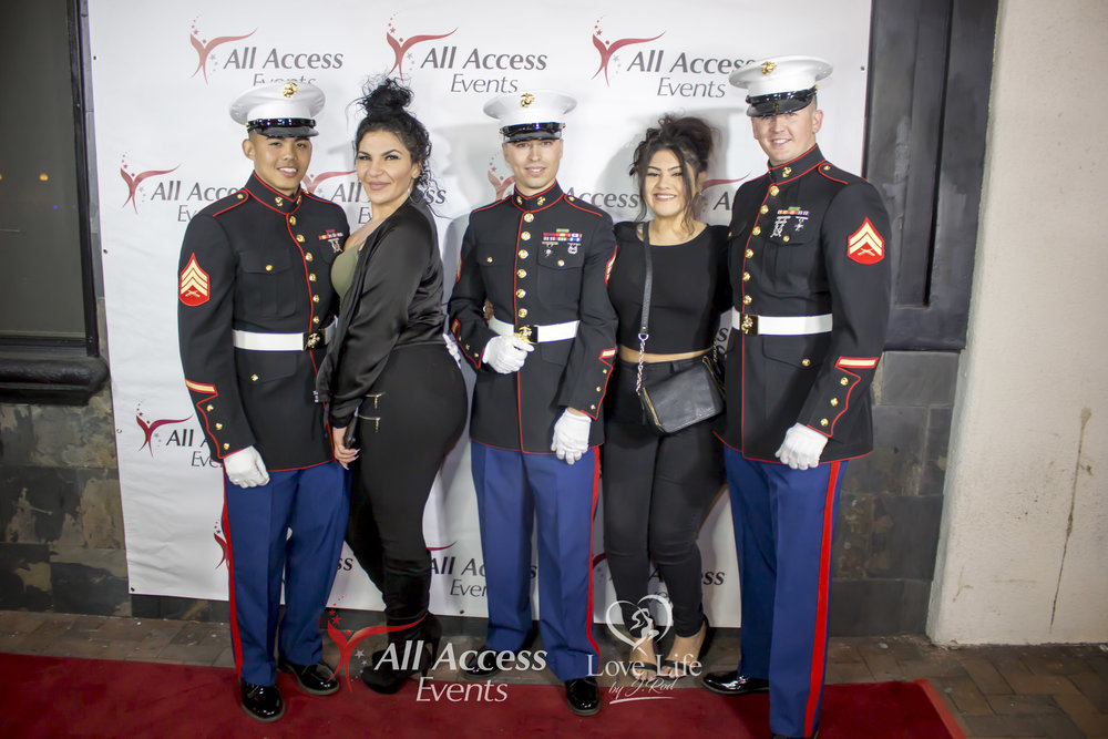 All Access Events Toy Drive - 12-13-17_19.jpg