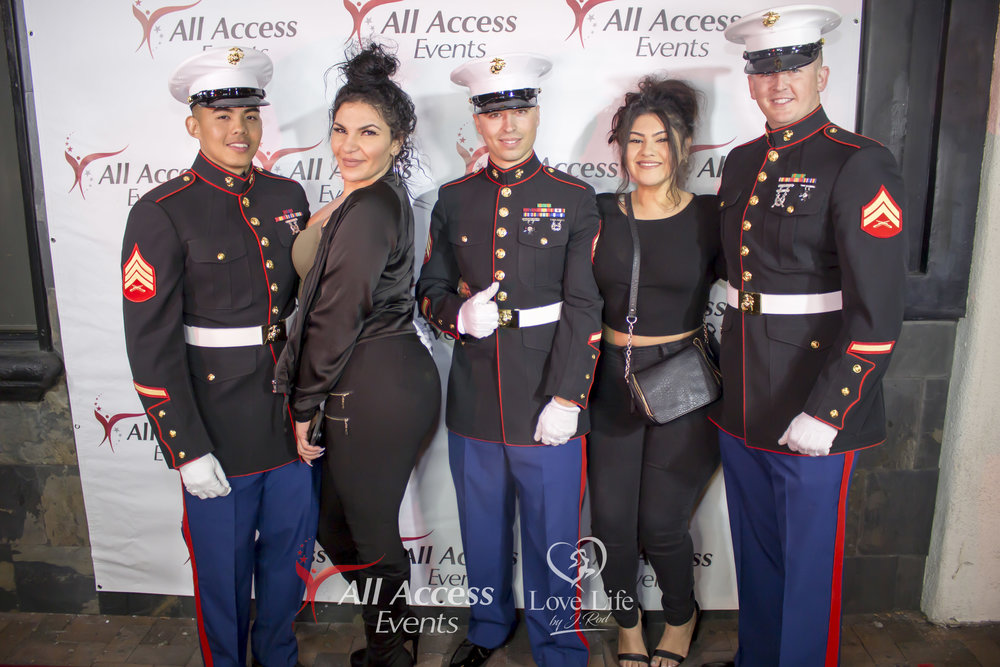 All Access Events Toy Drive - 12-13-17_20.jpg