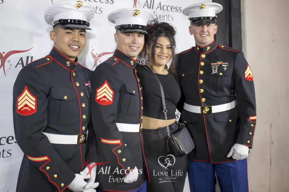 All Access Events Toy Drive - 12-13-17_21.jpg