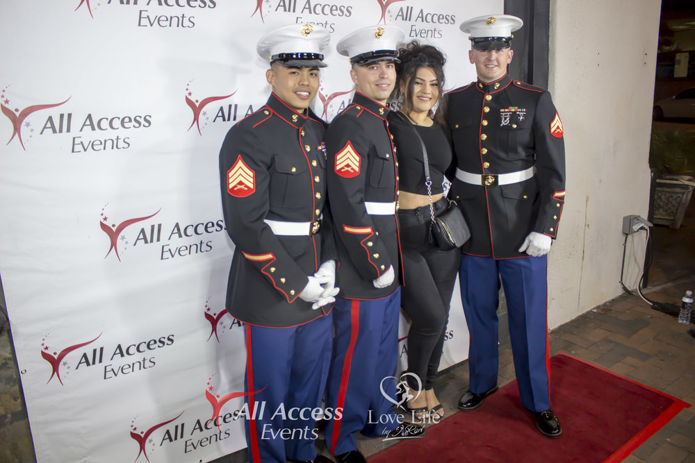 All Access Events Toy Drive - 12-13-17_22.jpg