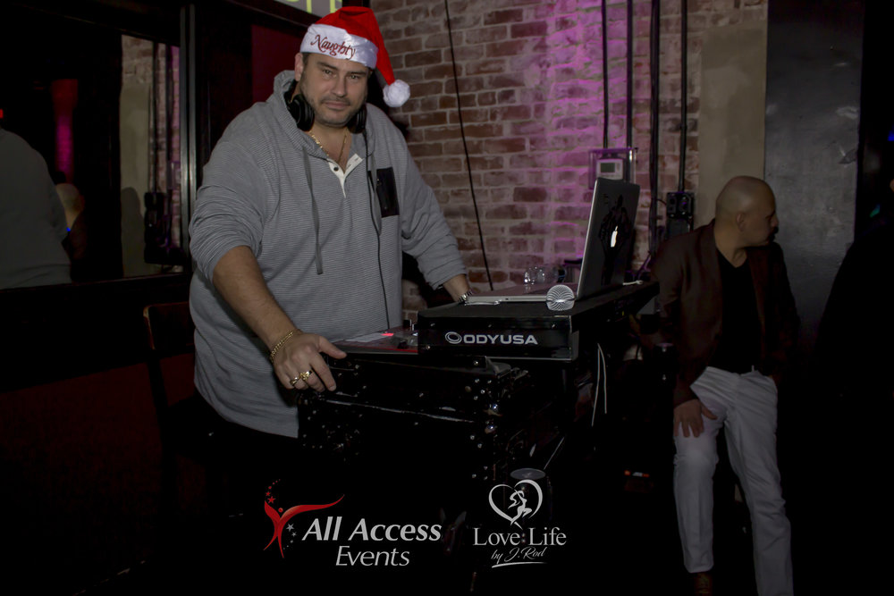 All Access Events Toy Drive - 12-13-17_27.jpg